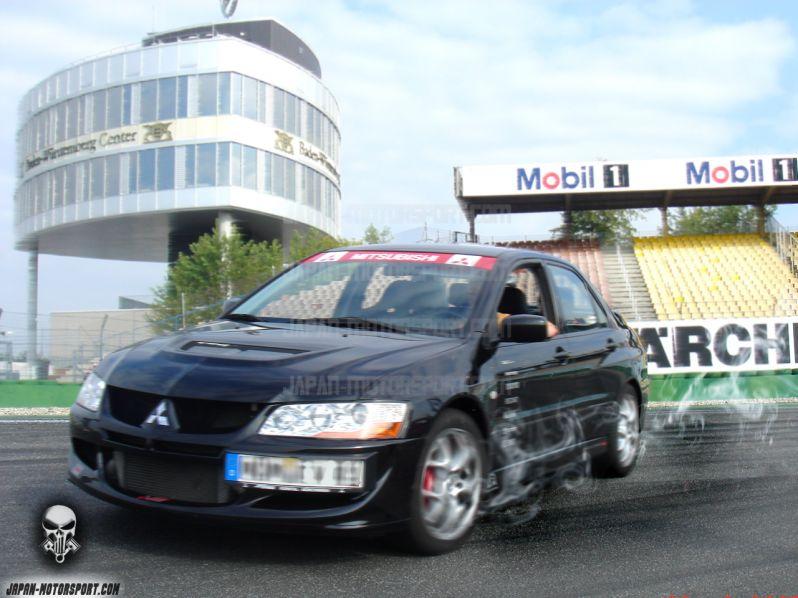 evo8_drift.jpg